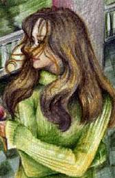 http://www.yarik.com/hp/bio/hermione.jpg