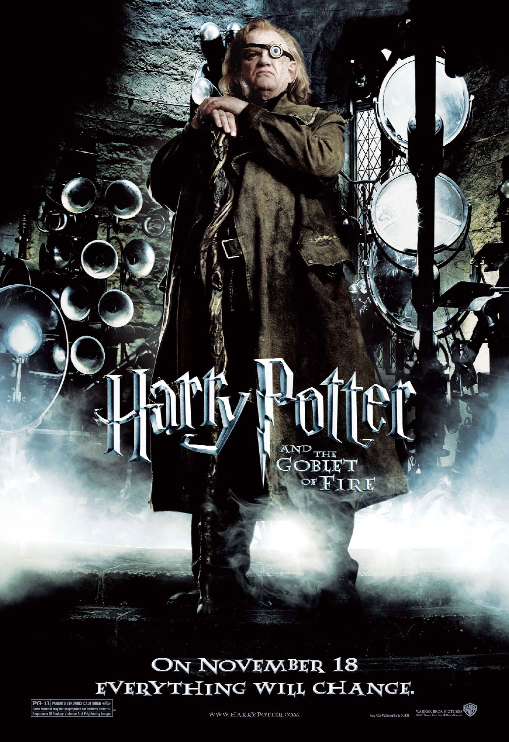 лондон 2005 фильм смотреть онлайн в хорошем качестве