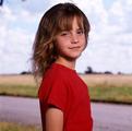 http://www.yarik.com/hp/photo/f_hermione.jpg